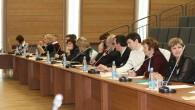 О международной конференции «Шахматы – инструмент повышения интеллектуального уровня детей»