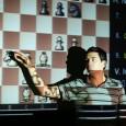 Участники финала «Большого шлема» по шахматам сыграли 6 тур в Бильбао в центре культуры и досуга Alhóndiga. Звуконепроницаемая стеклянная комната, в которой играют сильнейшие шахматисты мира, поместили в центре огромного […]