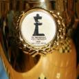 Четыре шахматиста набрали по 7 очков из 9 на международном турнире «MinskOpen 2012». Но приз в 24 500 000 белорусских рублей достался лишь тому счастливчику, у кого дополнительные турнирные показатели оказались выше.