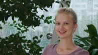 Впервые за сборную Беларуси на Всемирной шахматной Олимпиаде сыграет Татьяна Рево. В интервью шахматистка рассказала о любимой игре, учебе, увлечениях.