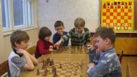 В Беларуси существует программа «Шахматный всеобуч», разработанная специалистами Национального института образования...