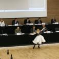 Гостеприимность хозяев радовала, уровень развития шахмат в Сибири – приятно удивлял. Фоторепортаж с конференции «Шахматы – инструмент повышения интеллектуального уровня детей»…